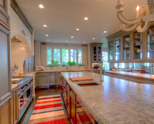 Kitchen22-1-495x400